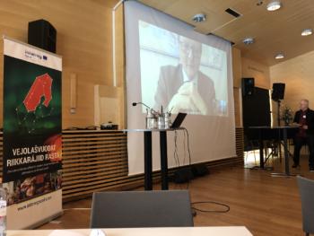 Interreg_conference