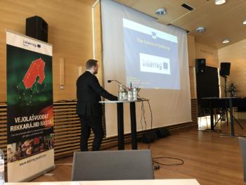 Interreg_conference1