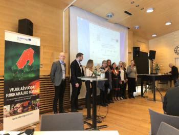 Interreg_conference2
