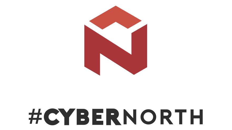 CyberNorth
